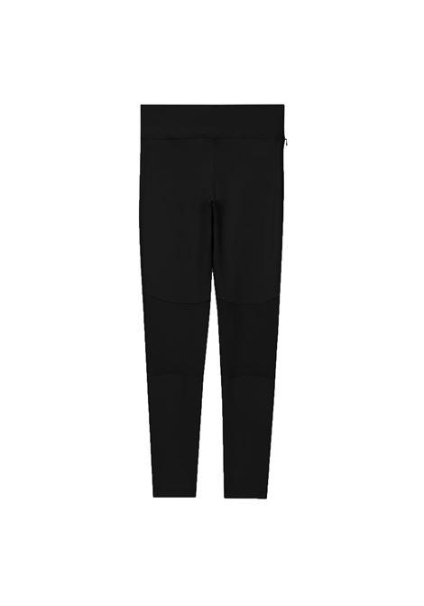 NK AIR TIGHT NIKE | Pantaloni | DA1003-010