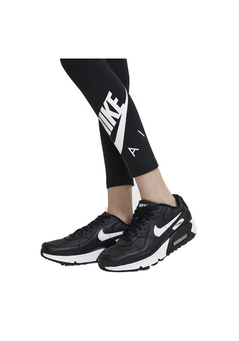 air favorites NIKE | Leggins | DA1130-010