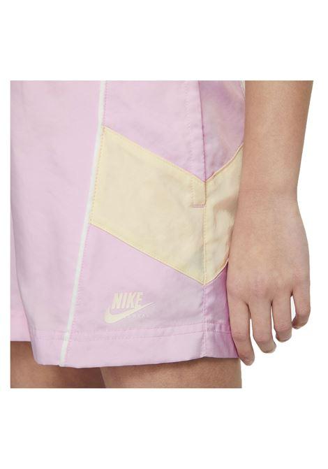 sportswear heritage NIKE | Shorts | DA1382-663
