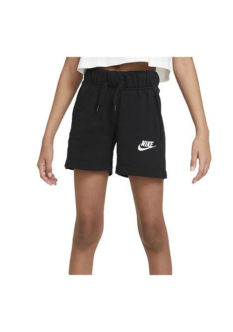nike sportswear crop NIKE | Shorts | DA1405-010