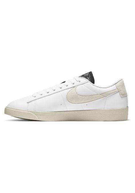 nike blazer low se NIKE | Sneakers | DA4934-100