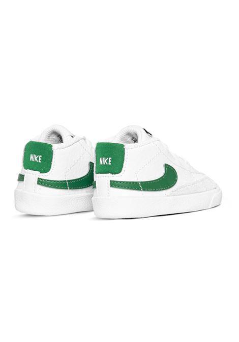 blazer mid crib NIKE | Sneakers | DA5536-115