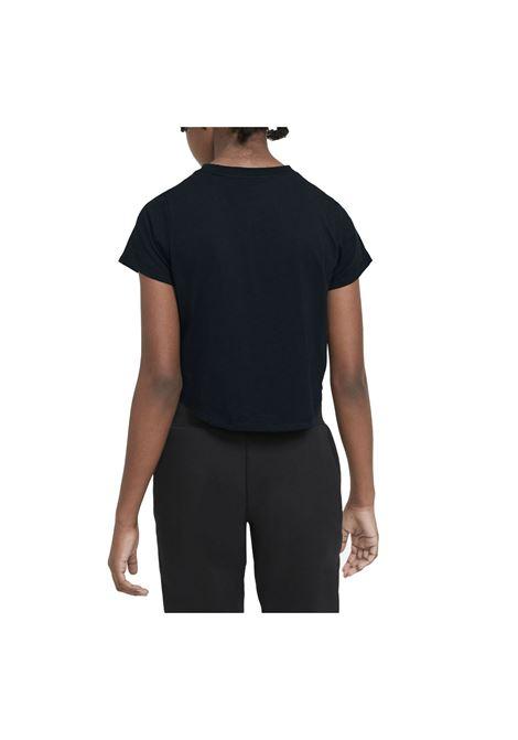 NIKE | T-shirt | DA6925-012