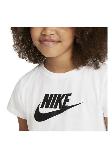 NIKE | T-shirt | DA6925-102