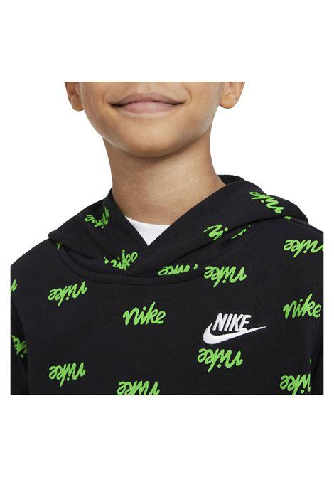 NIKE | Sweatshirts | DB3257-010
