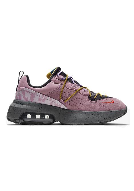 w am verona 2.0 NIKE   Sneakers   DB5268-003