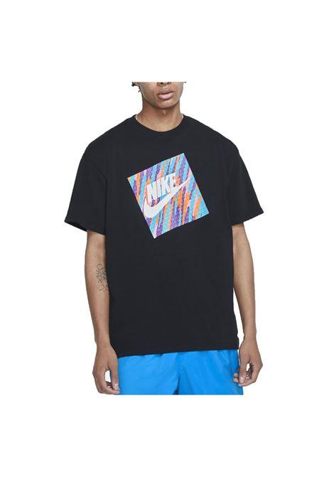 NIKE | T-shirt | DB6133-010