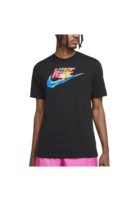 sportswear NIKE | T-shirt | DB6161-010