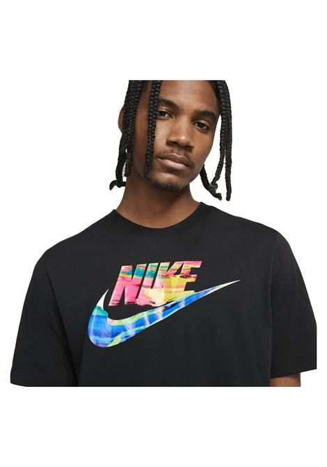 NIKE | T-shirt | DB6161-010