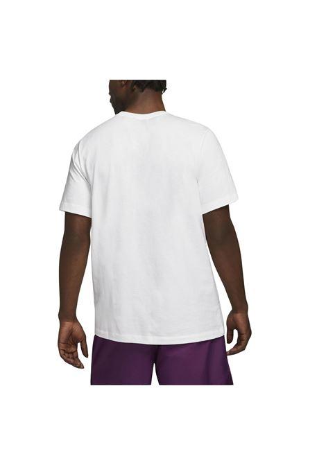 sportswear NIKE | T-shirt | DB6161-100