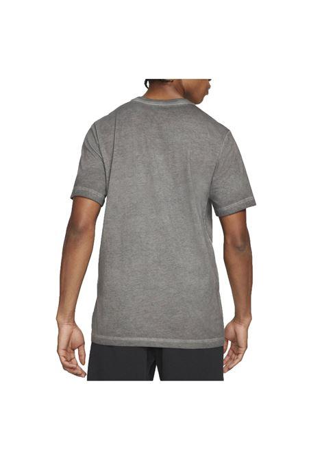 NIKE | T-shirt | DB6190-010