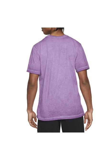 NIKE | T-shirt | DB6190-503