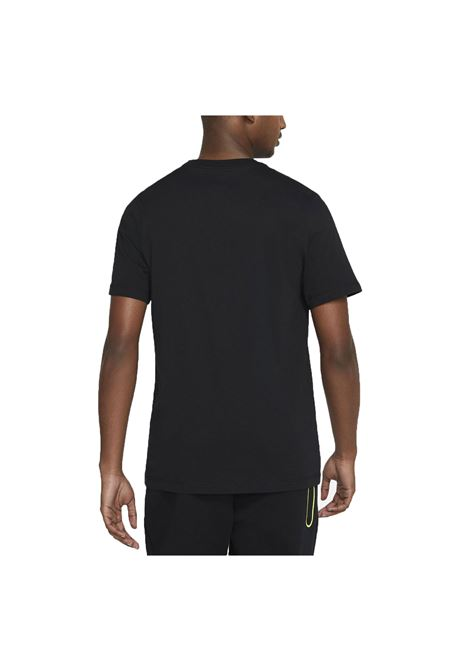 nike sport NIKE | T-shirt | DB6470-010
