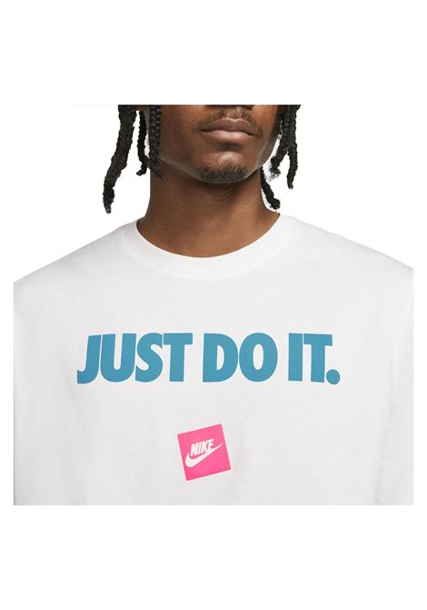 nike sport NIKE   T-shirt   DB6473-100