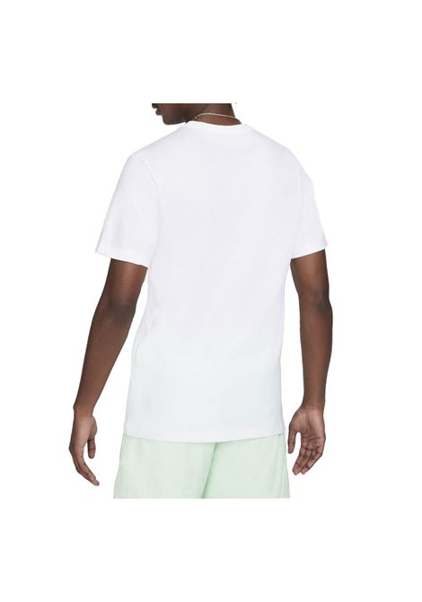 nike sport NIKE | T-shirt | DC5090-100