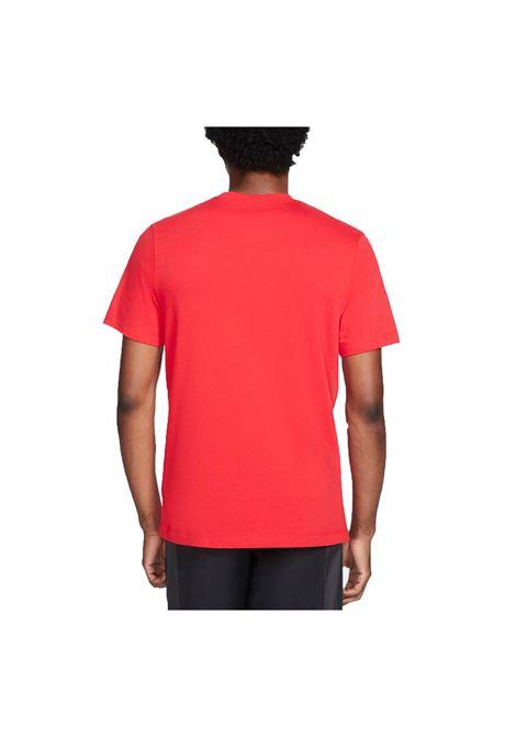 NIKE | T-shirt | DC5090-657