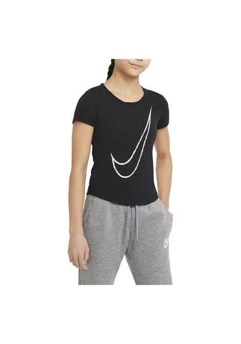 NIKE | T-shirt | DC7057-010