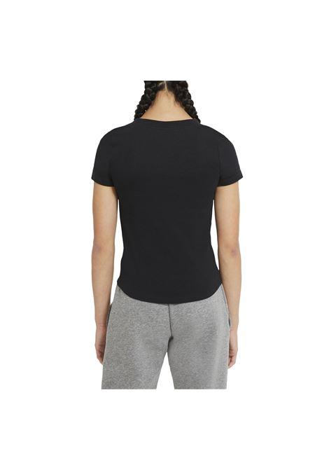 sportswear NIKE | T-shirt | DC7057-010