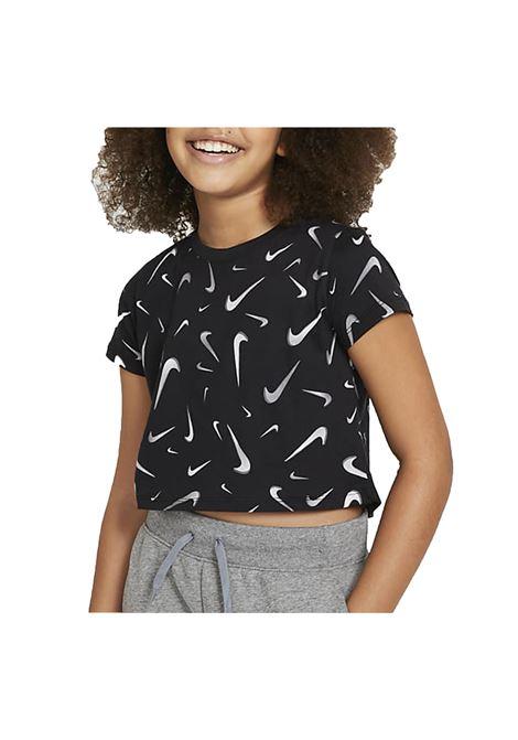 NIKE | T-shirt | DC7348-010
