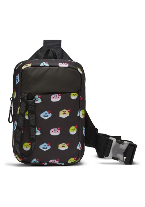 NIKE | Backpacks | DC7363-010