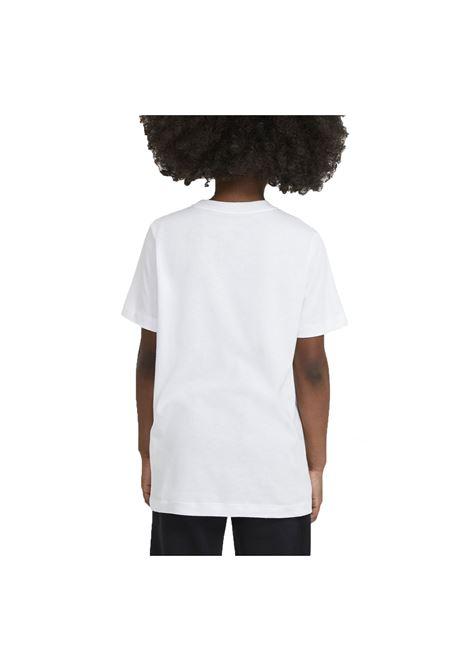 NIKE | T-shirt | DC7510-100