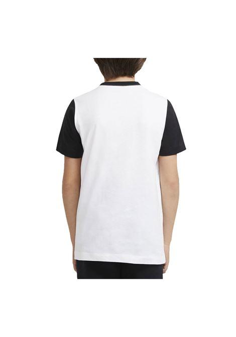 NIKE | T-shirt | DC7511-100