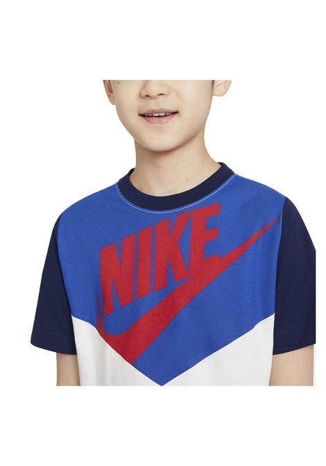 NIKE | T-shirt | DC7511-103