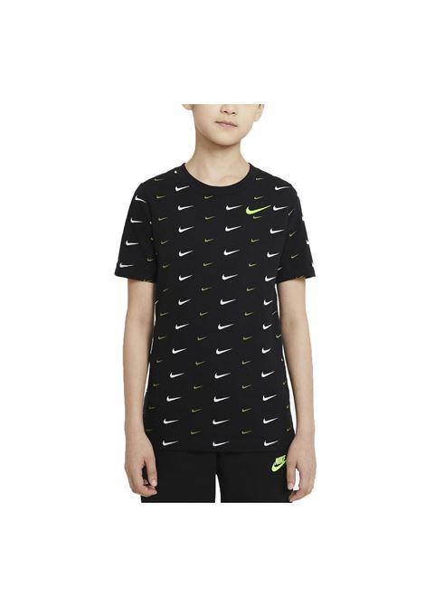 sportswear NIKE | T-shirt | DC7530-010