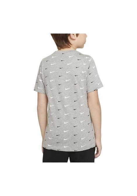 NIKE | T-shirt | DC7530-063