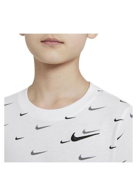 sportswear NIKE | T-shirt | DC7530-100