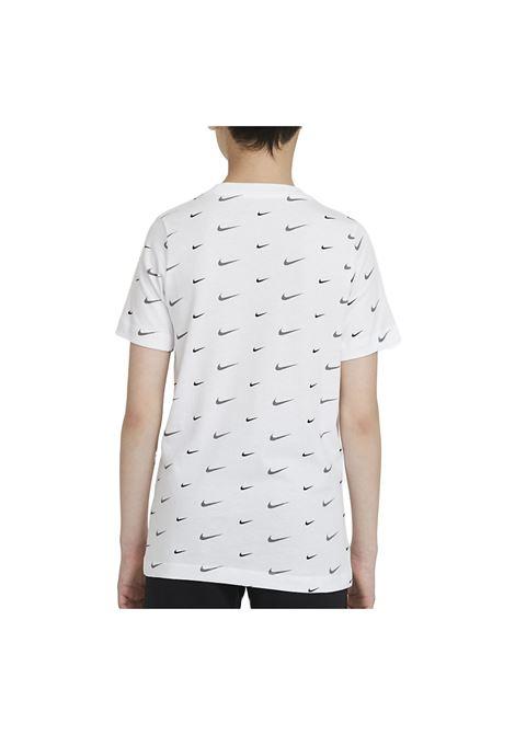 NIKE | T-shirt | DC7530-100