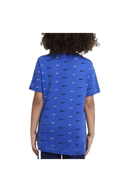 NIKE | T-shirt | DC7530-480