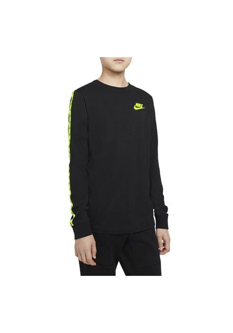 NIKE | T-shirt | DC7581-010