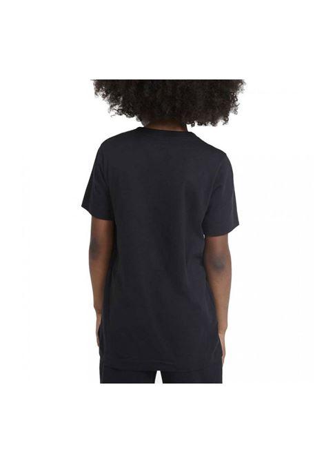 NIKE | T-shirt | DC7792-011