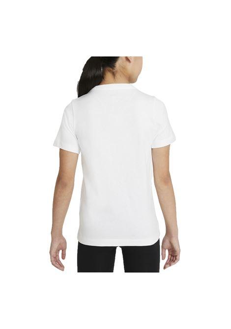 sportswear NIKE | T-shirt | DC7792-100