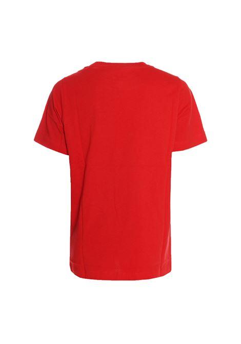 NIKE | T-shirt | DC7792-657