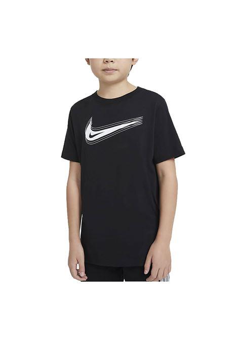 sportswear swoosh NIKE | T-shirt | DC7797-011