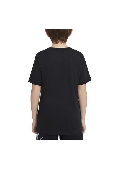 NIKE | T-shirt | DC7797-011