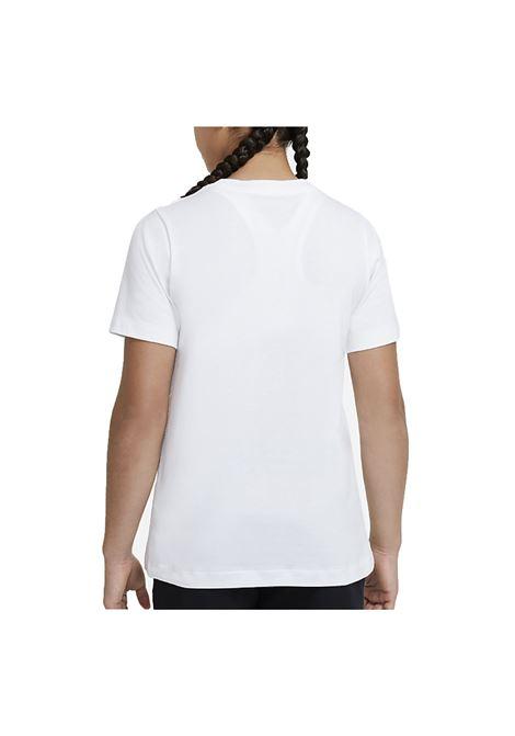 NIKE | T-shirt | DC7797-100