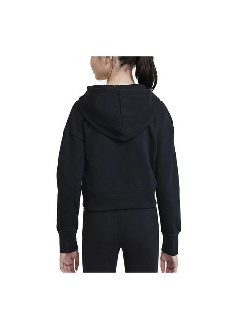 sportswear NIKE | Felpe | DC9763-010