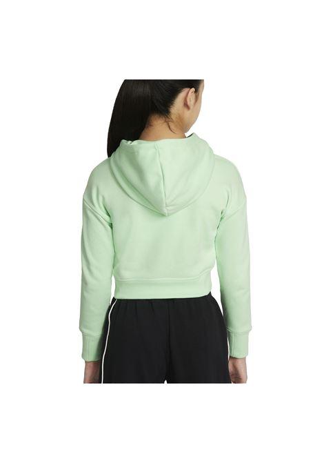 sportswear NIKE | Felpe | DC9763-390
