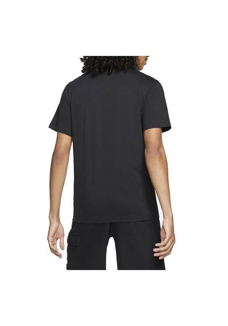 NIKE | T-shirt | DD1248-010
