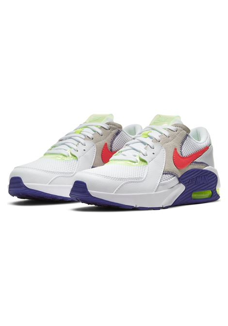 nike air max excee am NIKE | Sneakers | DD4353-100
