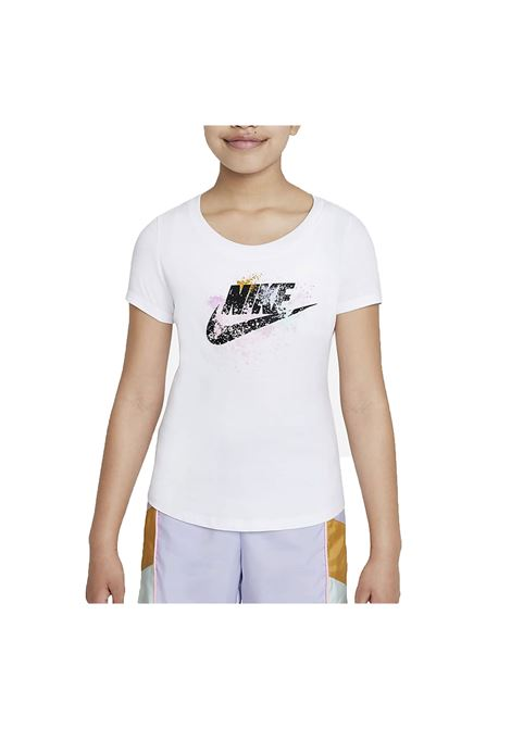 NIKE | T-shirt | DH5865-100