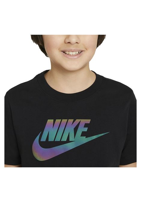 nsw ss tee NIKE | T-shirt | DH6523-010