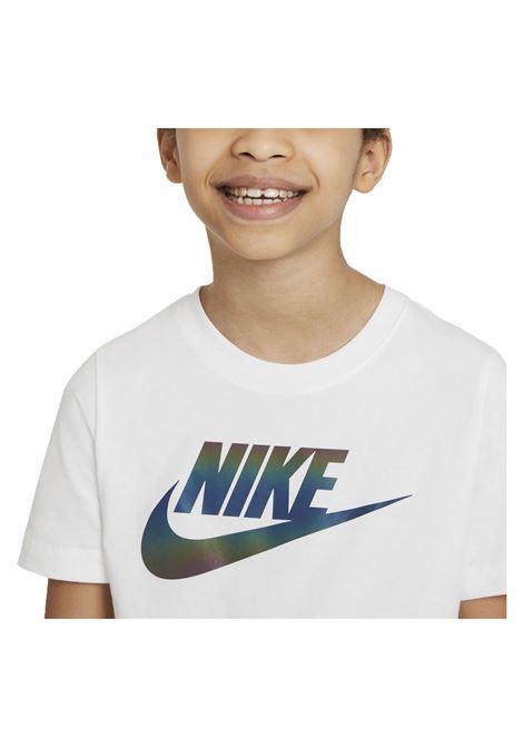 NIKE | T-shirt | DH6523-100
