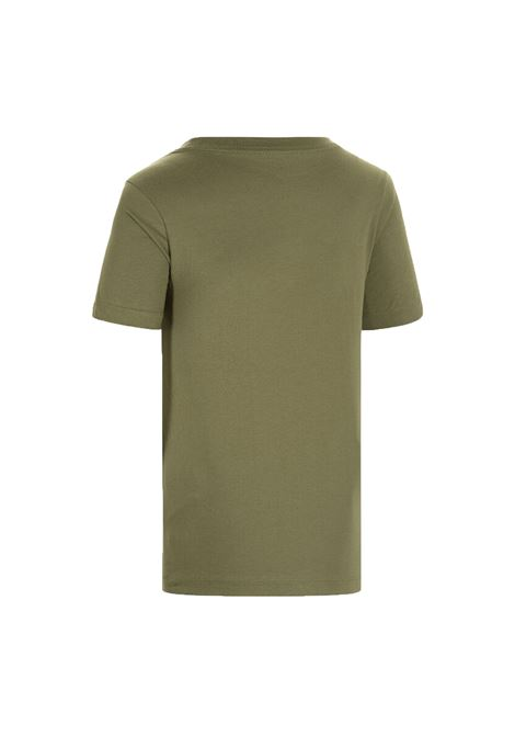 NIKE | T-shirt | DH6565-222