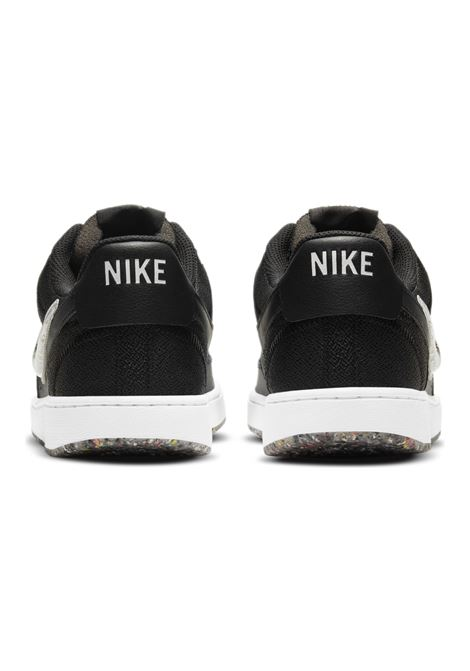 nike court vision low NIKE | Sneakers | DJ1974-001