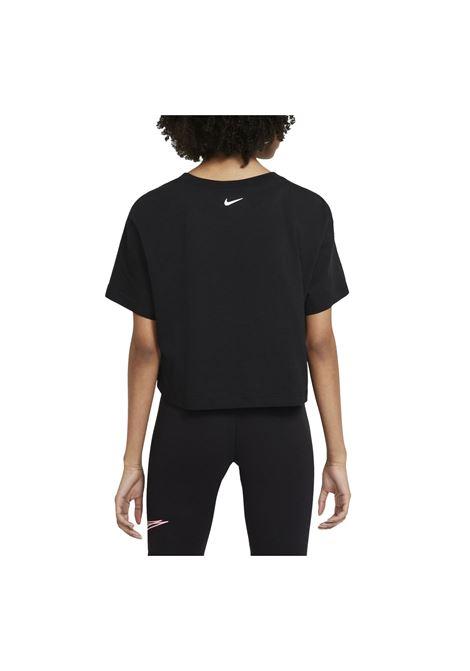 NIKE | T-shirt | DJ4125-010