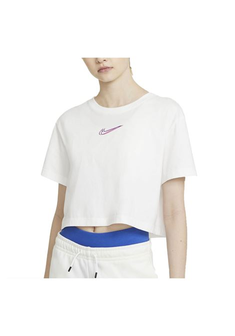 NIKE | T-shirt | DJ4125-100